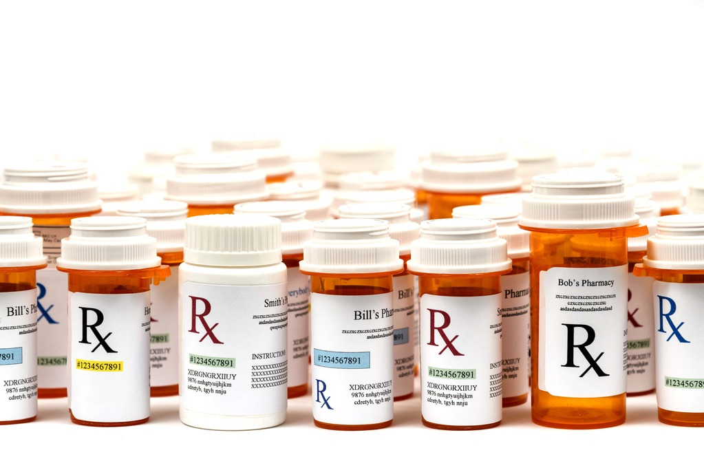 Комплексное лечение наркомании народными средствами
