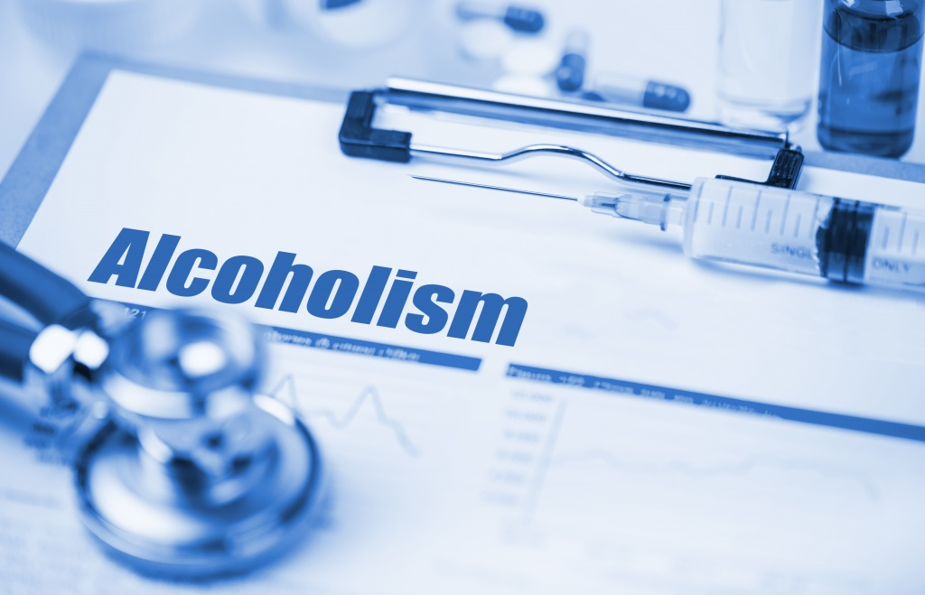 Бесплатное анонимное лечение от алкоголизма в Москве
