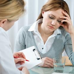 наркологический центр помощь
